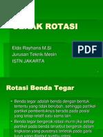7. GERAK ROTASI.ppt