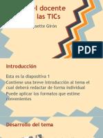 presentacion ejemplo.pdf