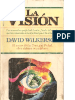La visión_David wilkerson