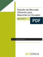 Estudio Mercado Croquetas 2012 Documento_09!06!12090818