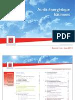 RapporttypeAuditenergetiquebatiment_ADEME_juin2011