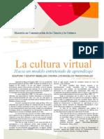 Ficha_3_Jorge_Web y texto 360 Educación 2.0