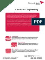 Advanced Structural .pdf