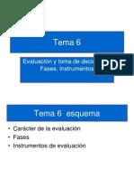 Presentacix TEMA 6 (1)
