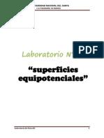 Superficies Equipotenciales El Informe Finality