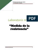 resistencia electrica 3