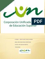 presentacin1-120828105009-phpapp02