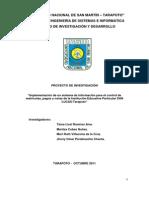 Formatos de Investigación - ATI.docx