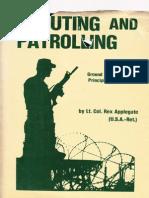 97014405-Scouting-and-Patrolling-Rex-Applegate.pdf