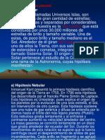 Moduloi(La Tierra Como Planeta) (1)