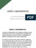 GIROS_Y_ABATIMIENTOS.ppt