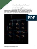 Guide Schematictips