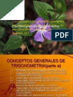 Conceptos Generales de Trigonometria 1224127177388170 8