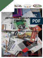 127205161-Antologia-discapacidad-motora