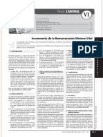 4_3672_17197.pdf