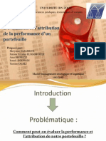 expo évaluation et l_attribution de la perfor  portef (2)