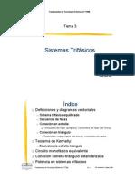 trifasica