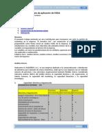 AOC ANEXO Ejemplo de Aplicacion de FODA