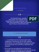 Inversión_y_financiamiento