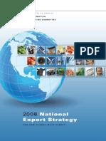20100108083846 Estrategia Para Exportar