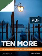 tenmore.pdf