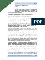 AOC ANEXO El Ecommerce en America Latina