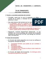 TEMA+8+Contrato+de+Transporte+y+Deposito+Mercantil.