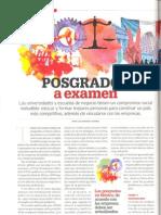 Poder y Negocios p52a5no15 PosgradosAExamen