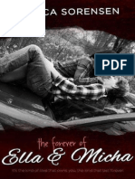 02 - The Forever of Ella and Micha