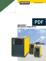 Secadores refrigerativos SECOTEC.pdf