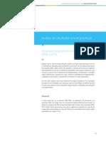 10 Analisis Provincial Compilado