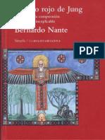 Nante, Bernardo - Libro Rojo de Jung