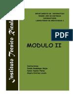 logica matematica U5_2013