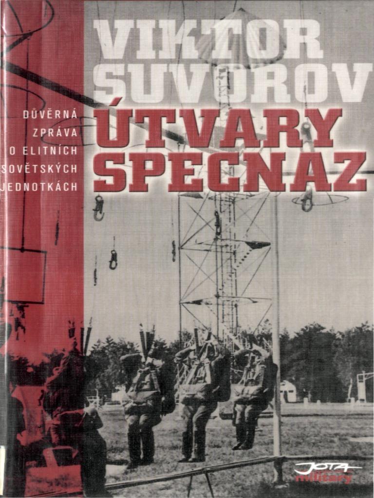Suvorov UtvarySpecnaz 2490dffd3b