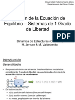 02 Solucion Ec Equilibrio