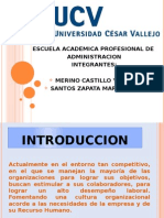 Yarely Ppt