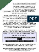 17485861 Legal Assault Kit PDF Format