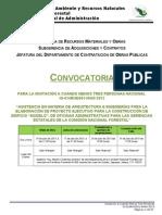 convocatoria_166_1
