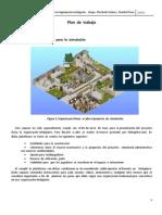 proyectodesimulacion