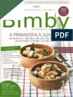 Revista Bimby 2010.05_N14