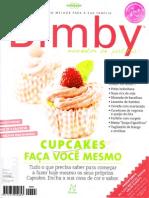 Revista Bimby 2011.02_N03
