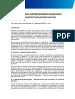 Impuestos-indirectos-y-su-imposicion-en-el-Peru-JLuque.pdf