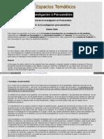 Hector Gallo- De la investigación psicoanalítica.pdf
