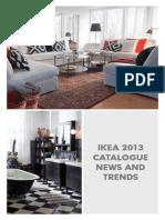 2013 Catalogue En