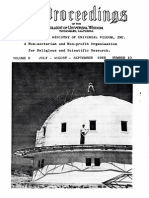 Proceedings-Vol 08 No 10-July-Aug-Sept-1969 (George Van Tassel)