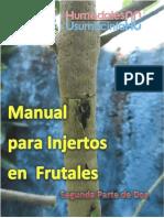 Manual Para Injertos 2