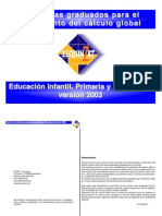 serie01_04 quinzet.pdf