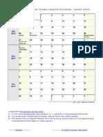 2013-weekly-calendar