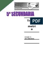 Libro Trig 2013 It