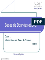 1.Cours_2011_ BD1 _ Introductif (1)